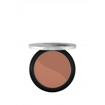 Mineral Sun Glow Powder Duo - Sunset Kiss - 9g
