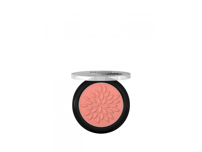 So Fresh Mineral Rouge Powder - Charming Rose 01 - 5g