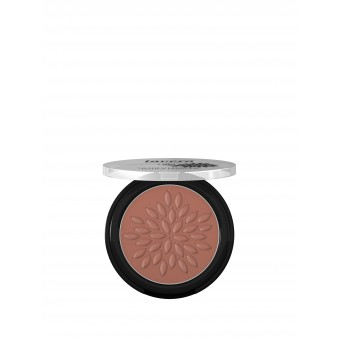 So Fresh Rouge Powder - Cashmere Brown 03