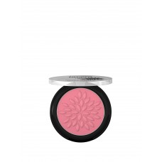 So Fresh Mineral Rouge - Pink Harmony 04 - 5g