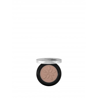 Mineral Eyeshadow - Matt'n Cream 08