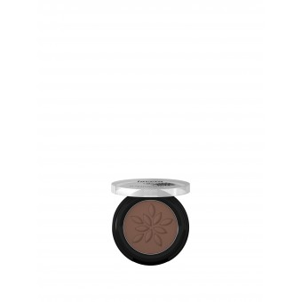 Mineral Eyeshadow - Matt'n Copper 09