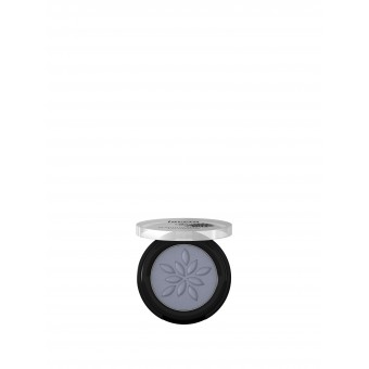 Organic Eyeshadow- Midnight Blue 11