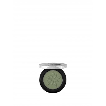 Mineral Eyeshadow -Mystic Green 12