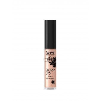 Glossy Lips - Charming Crystals 13