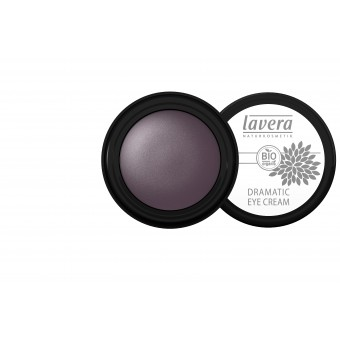 Dramatic Eye Cream - Soul Plum 02
