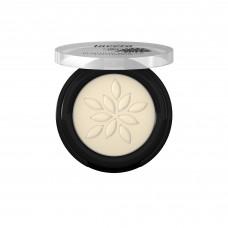 Mineral Eyeshadow - Matt 'n' Cashmere 17