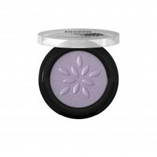 Mineral Eyeshadow - Frozen Lilac 18