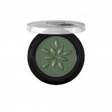 Mineral Eyeshadow - Green Gemstone 19