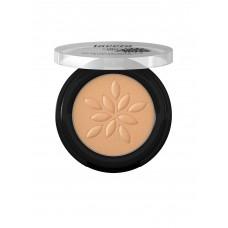 Mineral Eyeshadow - Golden Copper 25