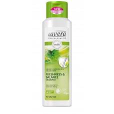 Freshness and Balance Shampoo