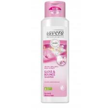 Gloss and Bounce Shampoo