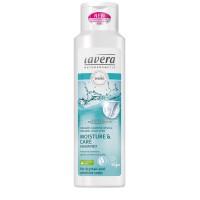 Moisture and Care Shampoo