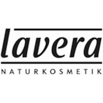 Lavera Hair and Body Care