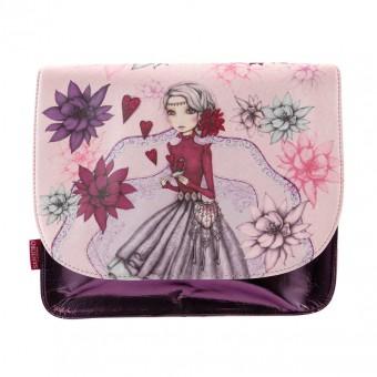 Mirabelle Secrets Shoulder Bag