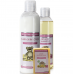 Bath & Cleanse Gift Set