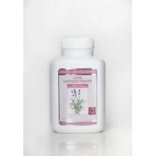 Leone Lavender Powder