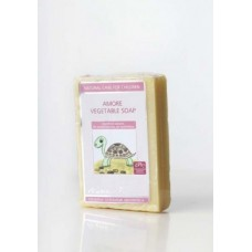 Amore Vegetable Soap