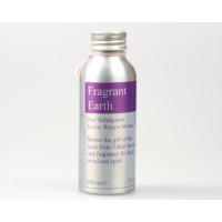 Exotic Water Monoi Oil