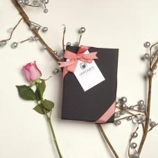 Odylique Rose travel & Gift Set