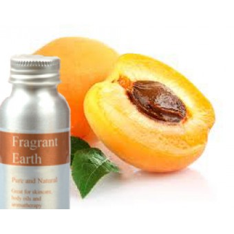 Apricot  Skincare Oil 50ml