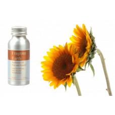 Sunflower Skincare Oil 50ml
