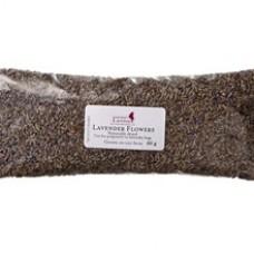 Lavender Dried Flowers 60gm