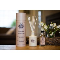 St Eval Sensuality Reed Diffuser