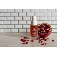 Odylique Superfruit Concentrate Organic Serum 30ml