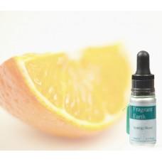 Sparkling Mandarin Synergy Blend 10ml
