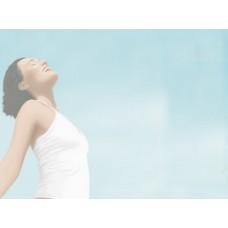 Breathe Easy Synergy