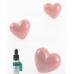 Love & Bliss Synergy Blend 10ml