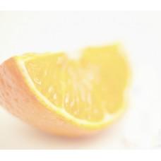 Sparkling Mandarin Synergy
