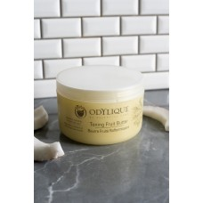 Odylique Toning Fruit Butter 150 grms