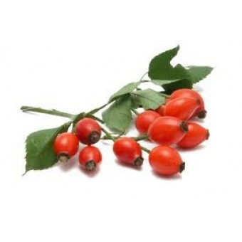 Rose Hip Seed Oil