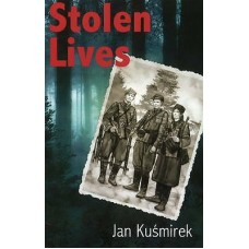 Stolen Lives By Jan Kusmerik