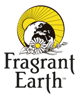 Fragrant Earth